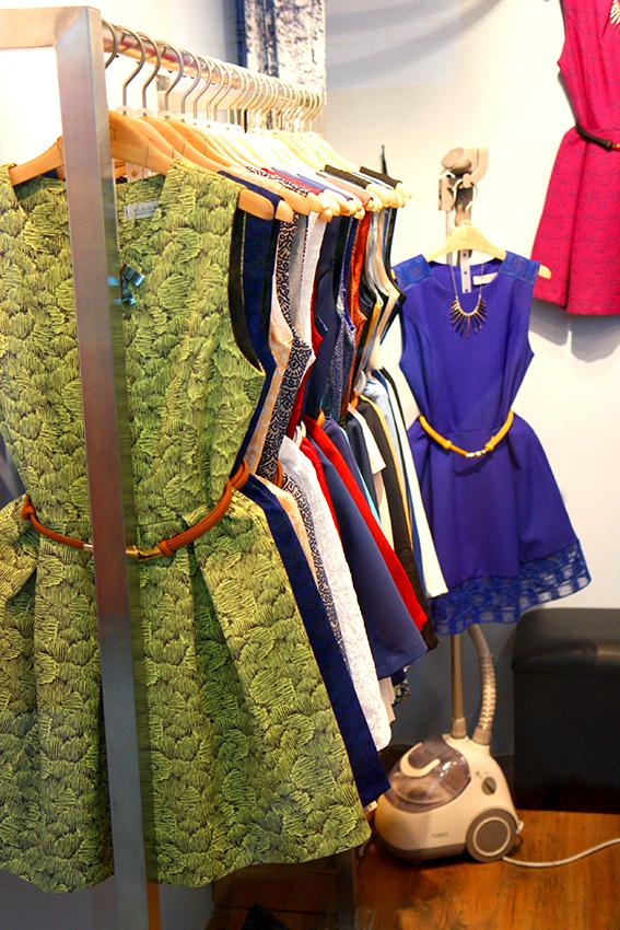 eclectic east mini malls 3