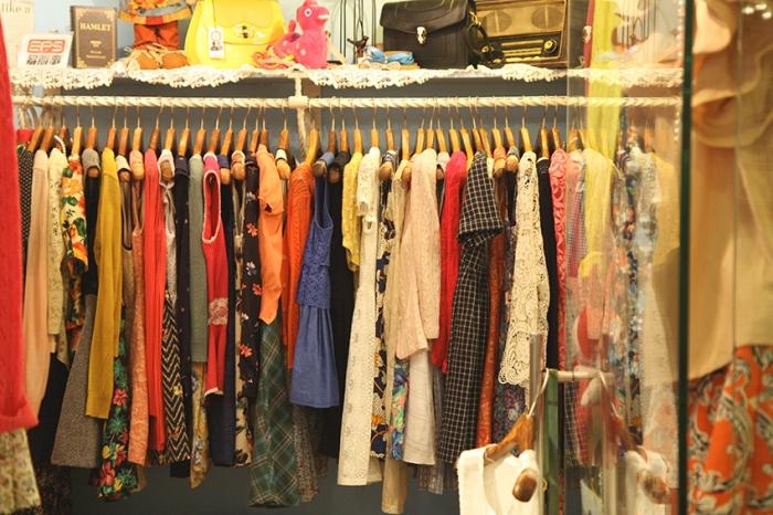 eclectic east mini malls 9