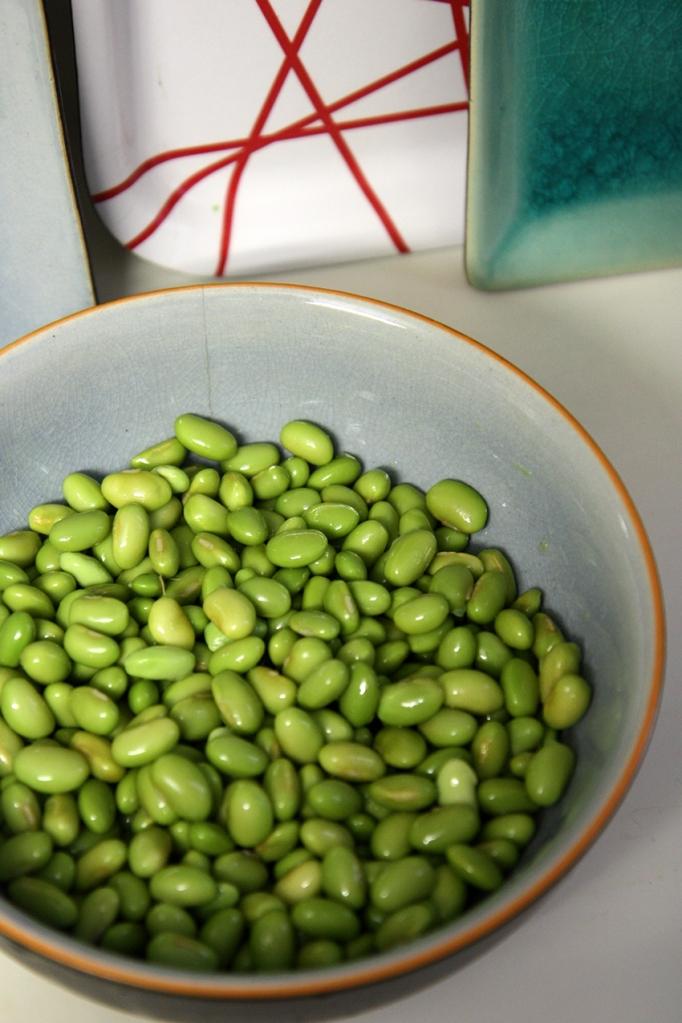 15 greens salad6