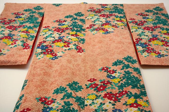 eclectic east kimono 1