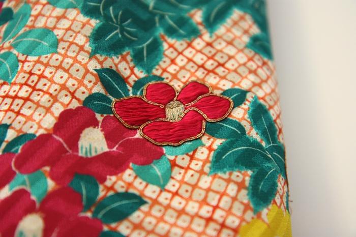 eclectic east kimono 10