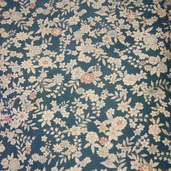 eclectic east kimono 14