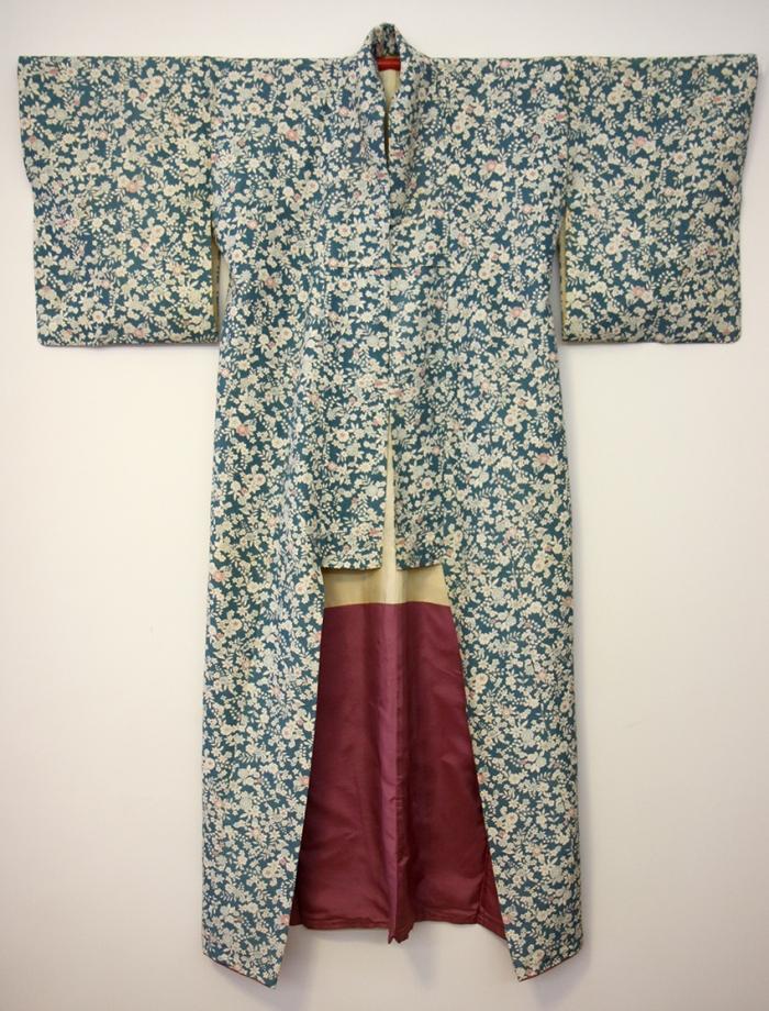eclectic east kimono 15