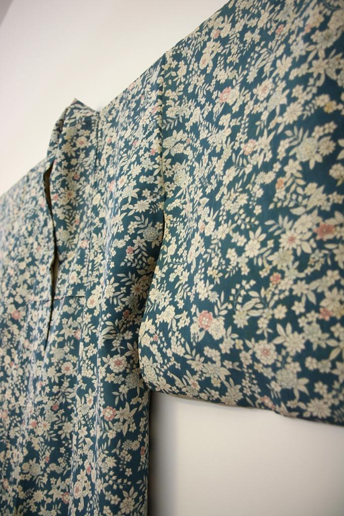 eclectic east kimono 16