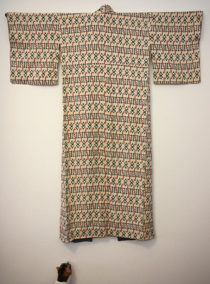 eclectic east kimono 18