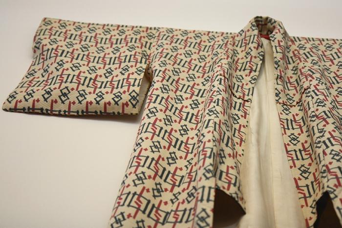 eclectic east kimono 20