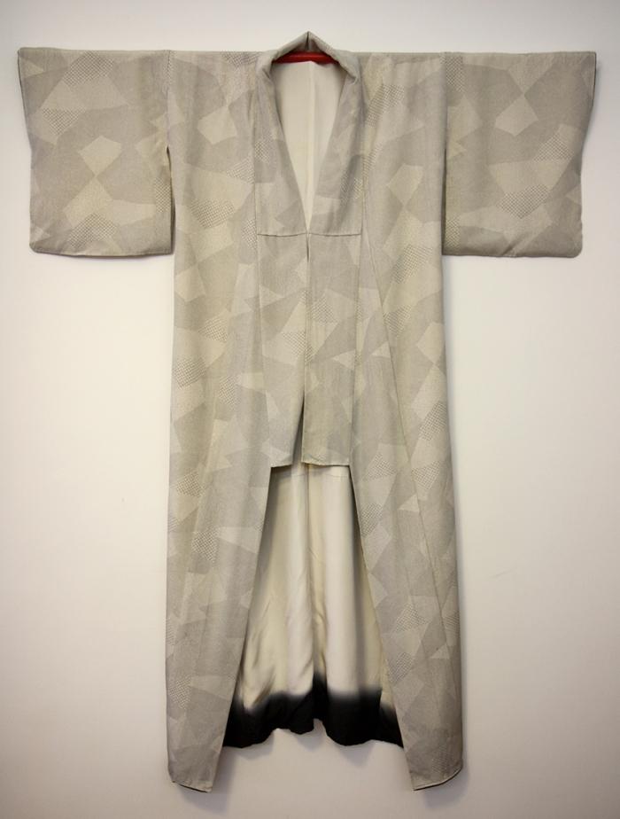 eclectic east kimono 24