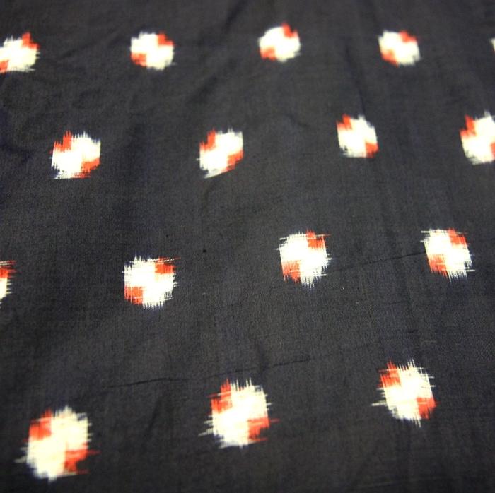 eclectic east kimono 29
