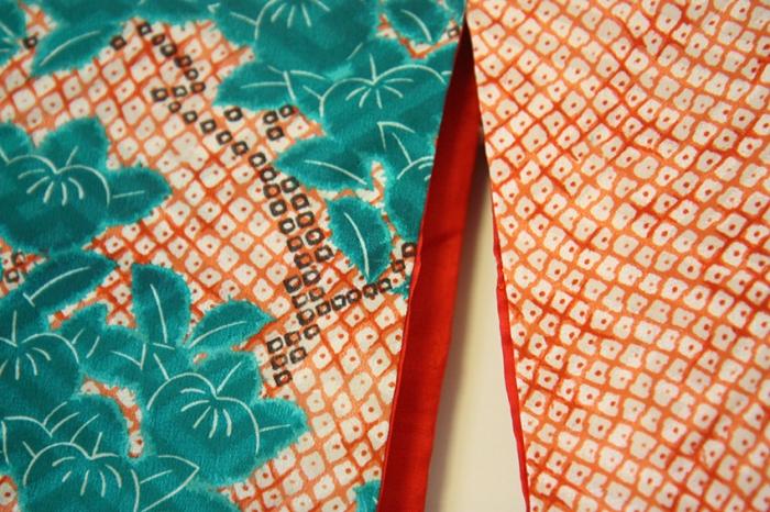 eclectic east kimono 30