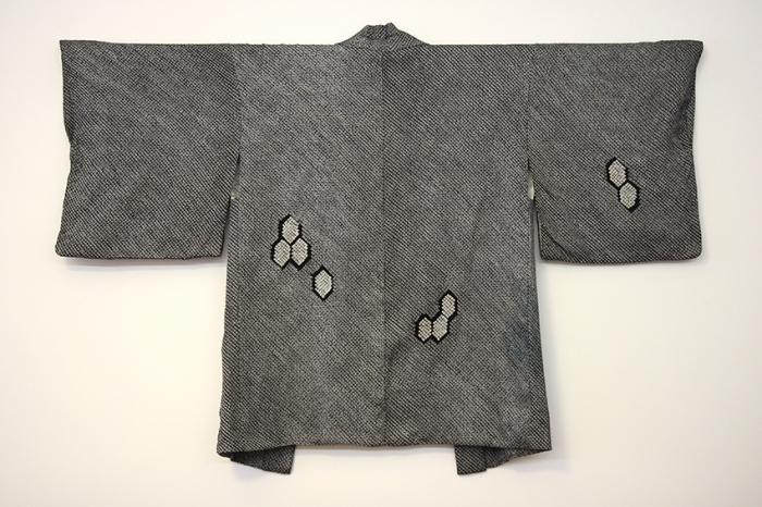eclectic east kimono 31