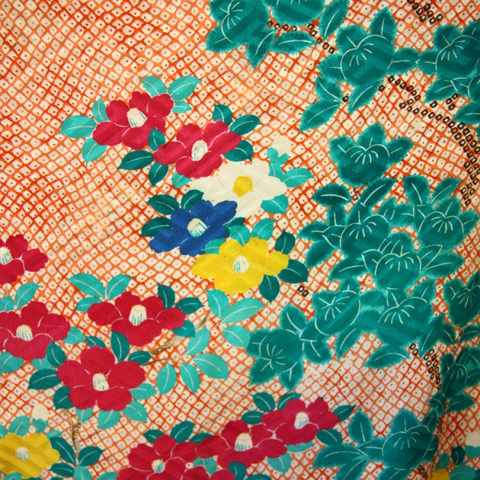 eclectic east kimono 5