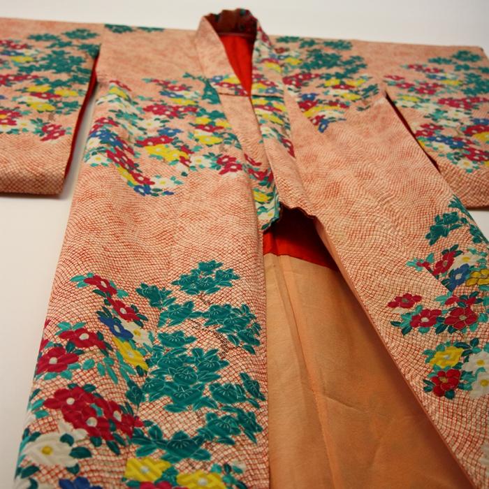 eclectic east kimono 7