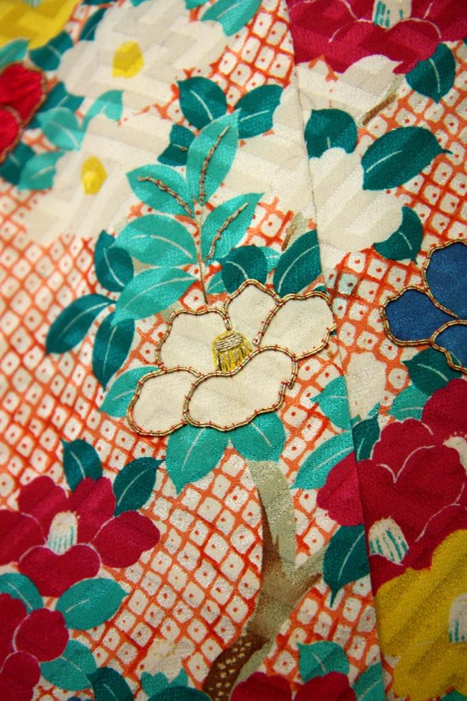 eclectic east kimono 9
