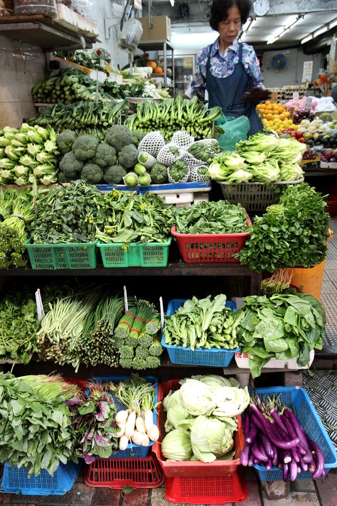 market greens1