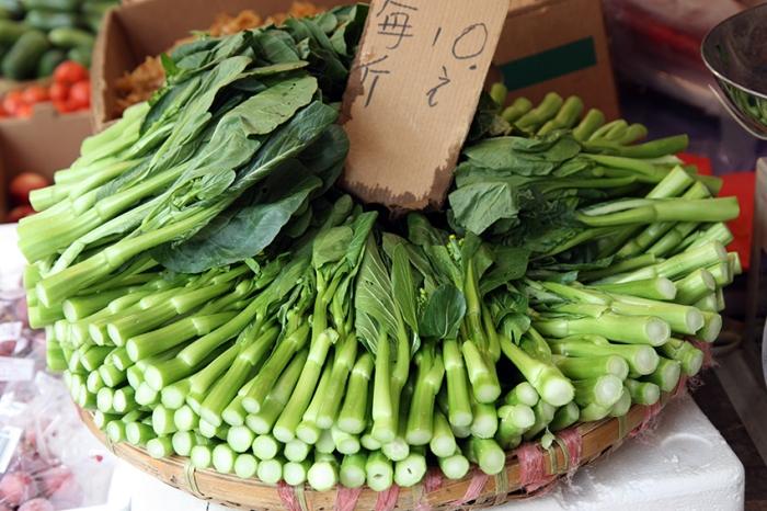 market greens2