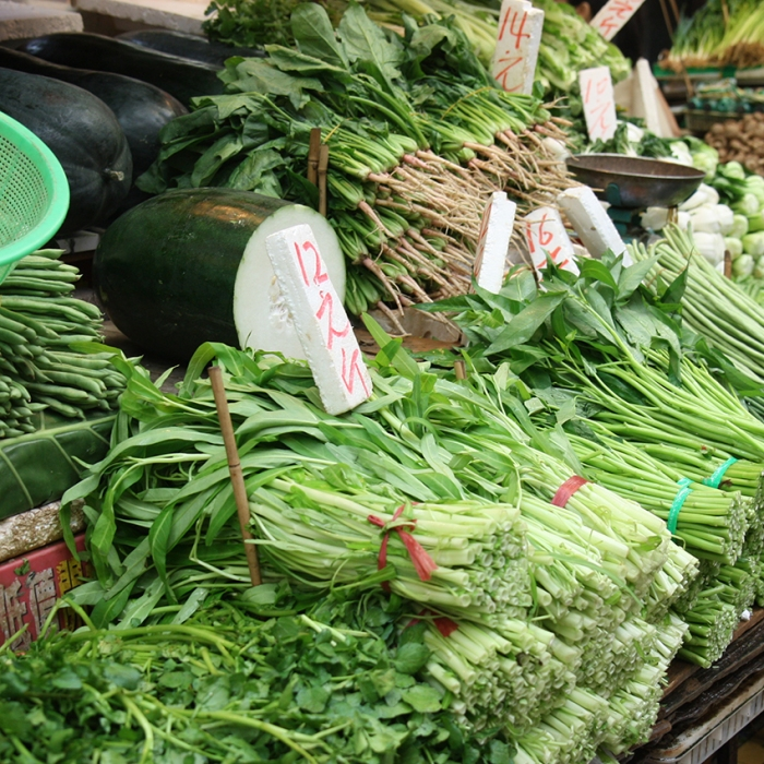 market greens4