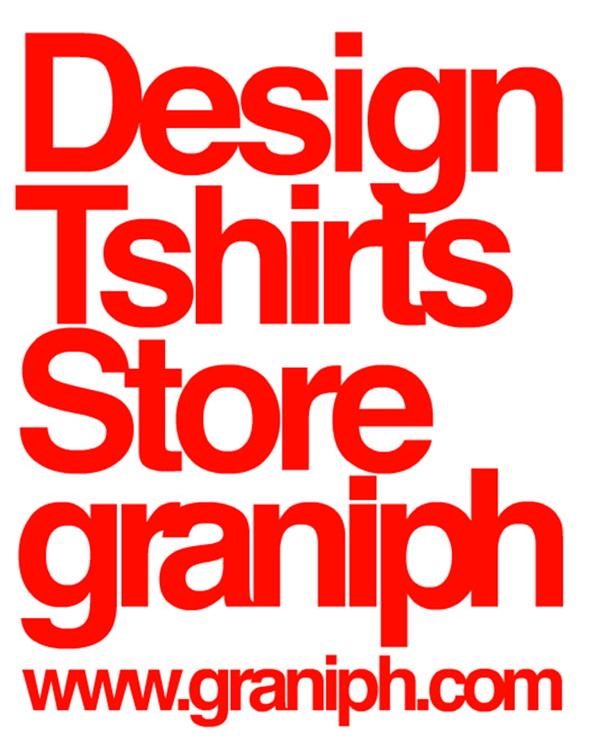 Design t shirt store graniph hk - Graniph Mr Ee And I Found This Brand Whist Cycling Around A Very Very Cold Kyoto We Had To Warm Up So We Stopped At This Interesting Looking Store