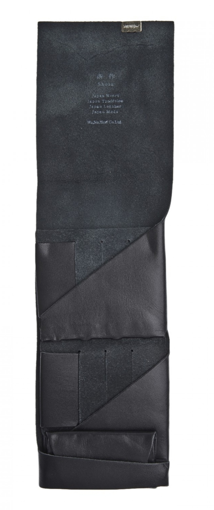 shosa-leather-short-wallet