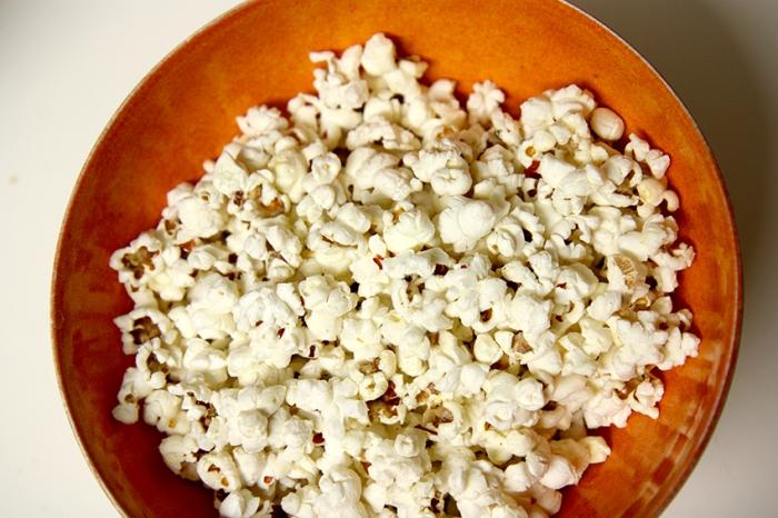 sweet chilli popcorn final2