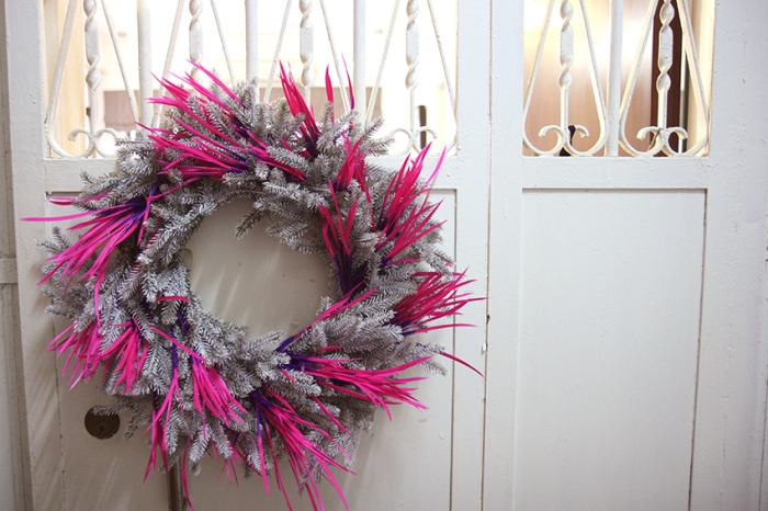 eclectic east wreath10
