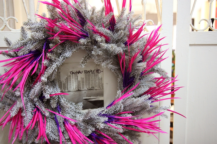 eclectic east wreath11