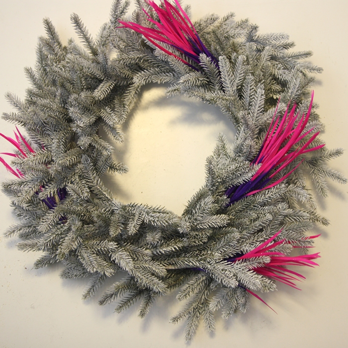 eclectic east wreath7