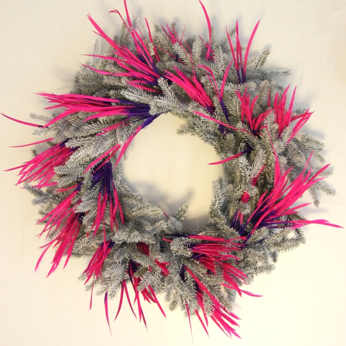 eclectic east wreath8