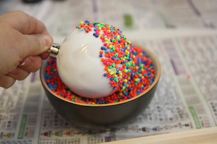 multicolour balls3