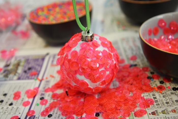 pink ball2